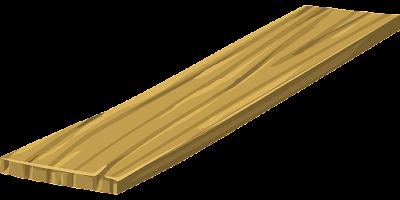 legno-mdf-cose