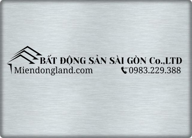 www.miendongland.com - 0983229388