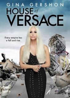 Os Irmãos Versace – Dublado