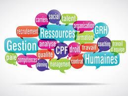 Avis_de_recrutement:_Stagiaire_service_Ressources_Humaines