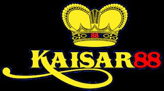 https://www.bolakaisar.com
