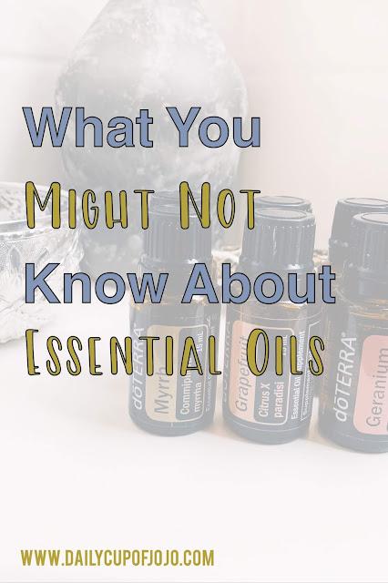 essential oil blends | essential oil facts | how to use essential oils | peppermint oil uses | essential oils and health | healthy essential oils | all natural oils | doterra living | doterra oil blends