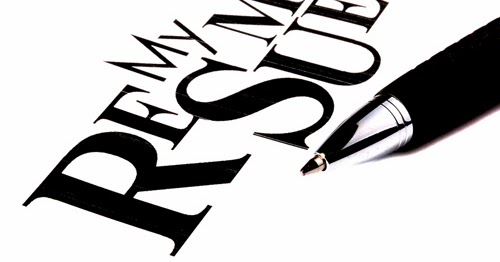 Customer Service Resume Tips: The Ultimate Customer
