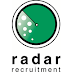 Job Opportunity at Radar Recruitment, Tax Officer
