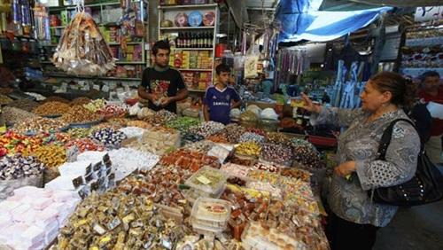 """تعرف علي أماكن معارض """"أهلا رمضان"""" فى جميع المحافظات باسعار مخفضة في شهر رمضان 2016"""