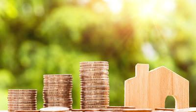 investasi properti di jawa barat