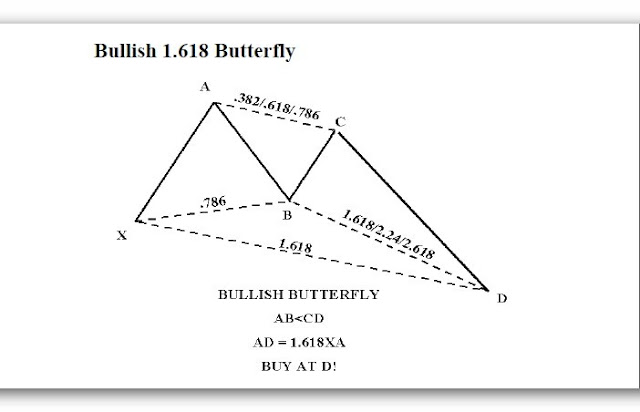 bulish+butterfly+1.618.jpg