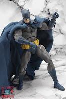 MAFEX Batman (Batman: Hush) 37