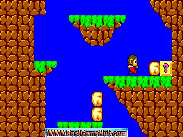 Sega Classics Games Collection Old Games Free Download