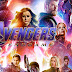 Download Avengers Endgame 2019 Hindi Dubbed (Dual Audio) 4K - Blu-ray