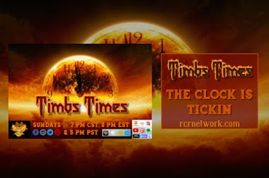 The Clock is Tickin
