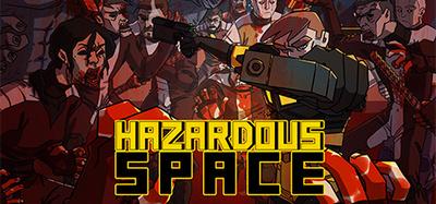 Hazardous Space v1.03-SiMPLEX