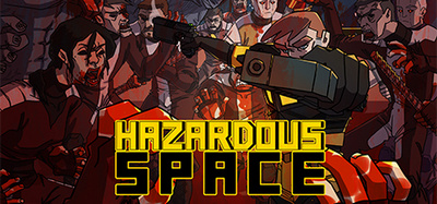 Hazardous Space v1.03-SiMPLEX