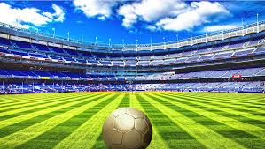 هل تعلم ما هى فوائد لعب كرة القدم؟