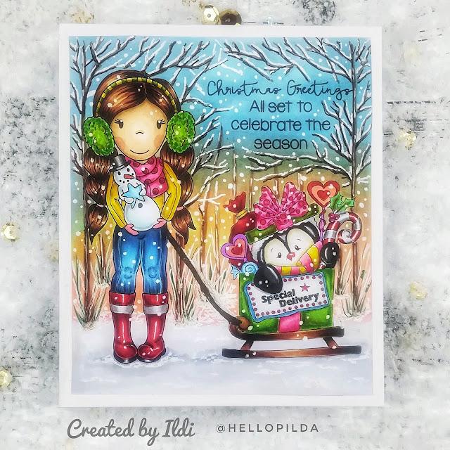 https://hellopilda.wordpress.com/2019/12/10/holiday-hop