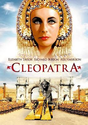 Cleopatra [1963] [DVD R4] [Latino]