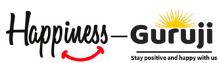 Happiness-Guruji