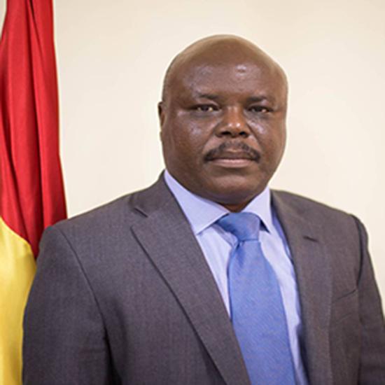 Minister3