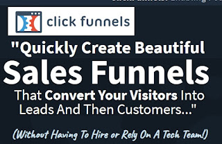 What is Clickfunnels
