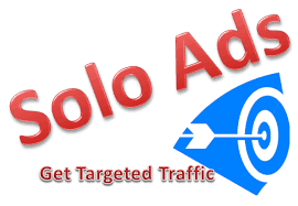 top 5 pro tips to become a successful affiliate marketer