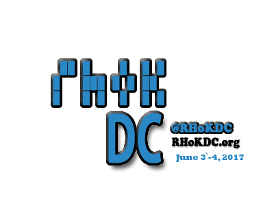 Let's RHoK DC this June 3-4 2017
