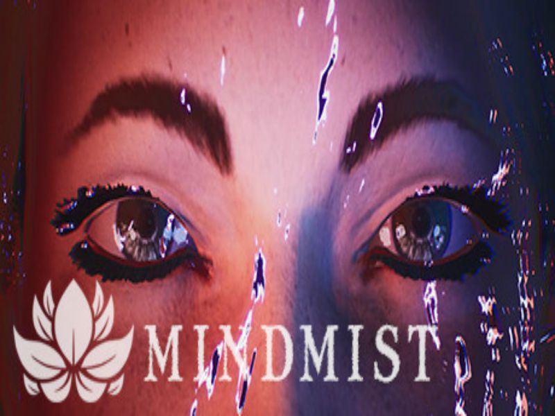 Download MINDMIST Game PC Free