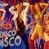 Disco Disco Song Lyrics – A Gentleman (2017)