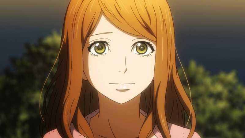 7 Anime Mirip Hello World Terbaik