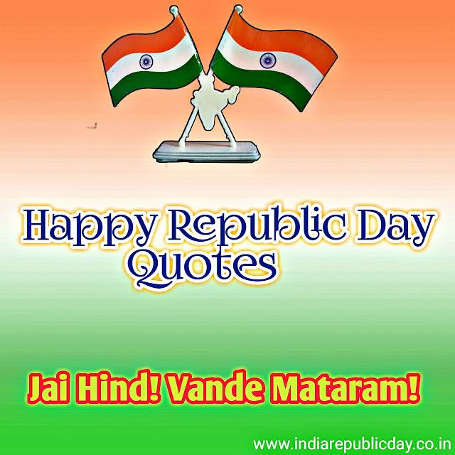 happy republic day quotes india republic day quotes