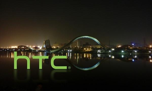 HTC-thua-lon
