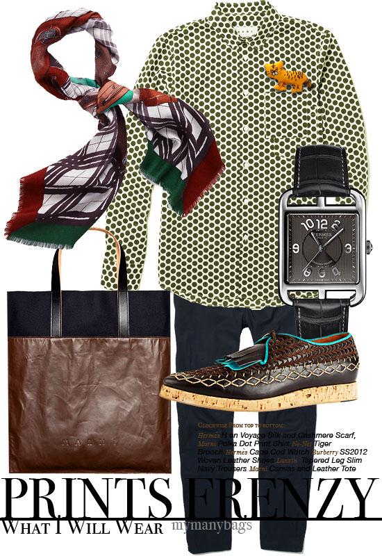 05b3a099f53 myMANybags: My MANy Bags Lookbook #27