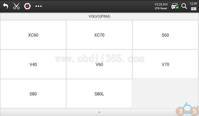 tabscan-volvo-xc60-epb-5