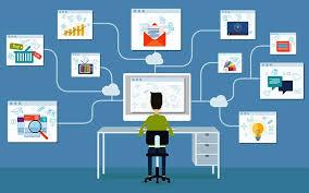 kunci sukses pemasaran online