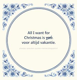leuke kerst plaatjes spreuken