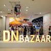 Chợ phiên Danang Bazaar mở vào các dịp đặc biệt tại Đà Nẵng