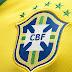 Com o jogo da Seleção brasileira nesta sexta (6), altera os horários de funcionamento do comércio, agências bancárias e órgãos públicos