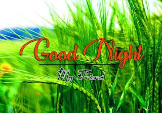 Latest Beautiful Good Night Wallpaper Free Download %2B40
