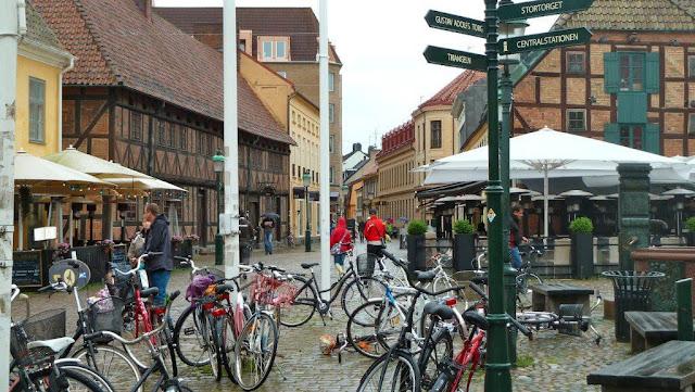 www.viajesyturismo.com.co1024x577