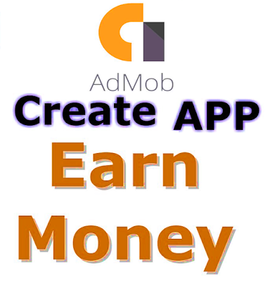 flagbd.com, flagbd, How To Earn Money From Admob, AdMobe, earn money from android app by google admob, Android App Making, android app making tutorial part, Earn Money From AdMob By Google, google admob, google adsense, how to safe google admob, admob secret earning method, admob secret trick, make money online, best way to earn money online, outsourcing, freelancing, online jobs at home, online jobs, earn from internet, earn money without investment, free online jobs, app making, app create, online