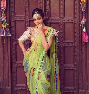 Actress Sheena Chohan sizzling pics 003.jpg