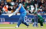Cricket World Cup History, Winners list and facts