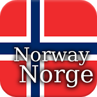 History of Norway Apk Download for Android