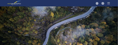 https://eurogeographics.org/news/3rd-international-workshop-on-spatial-data-quality-call-for-papers/