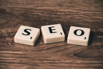 Search Engine-Optimisation-(SEO) – Three-Easy-Steps