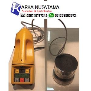 Jual Air Sampler SAS SUPER 100 Monitor Bakteri di Tegal
