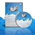Membangun Sistem Manajemen User, Hak Akses Data & Menu Multi Fungsi dengan Codeigniter 3 dari Nol