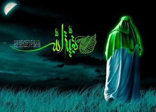 Beda Imam Mahdi Versi Ahlus Sunnah dengan Syiah