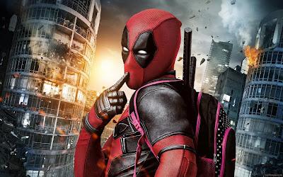 Após Avanços e Recuos, Deadpool 3 Vai Mesmo Avançar. Como Será o Filme com a Assinatura Disney?