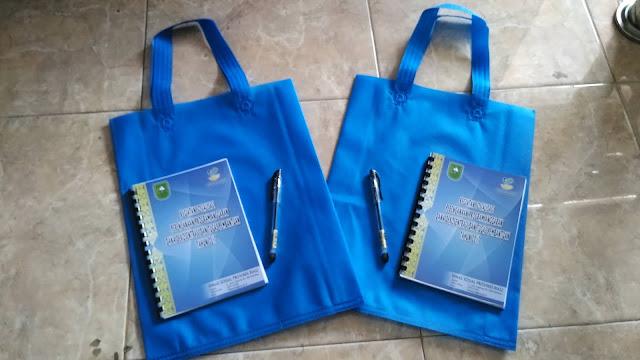 Seminar Kit Dinas Sosial