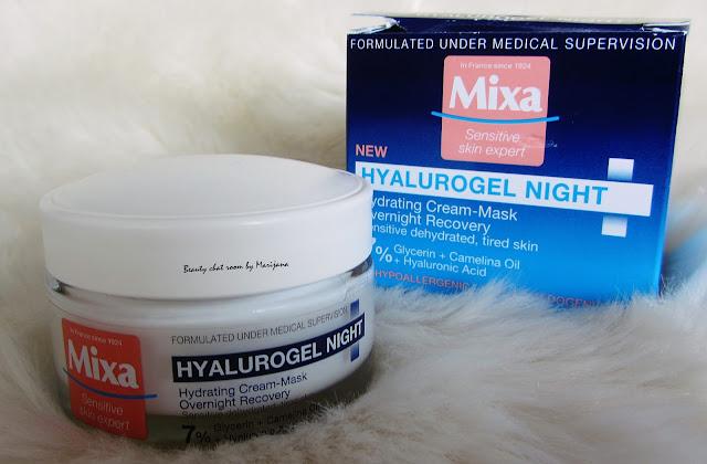 mixa_hyalurogel_night_notino.hr